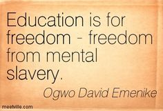 inspirational quotes on freedom - Google Search