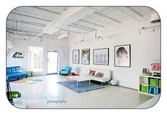 470 Best Photo Studio Ideas Images On Pinterest Home Photo Studio