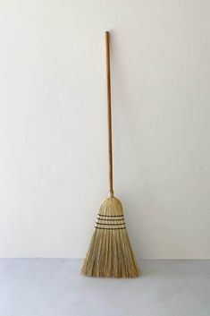MILLET BROOM WITH TIMBER HANDLE – Imprint House Kitchen Elevation, Candy Christmas Decorations, Handle, Indoor, Traditional, Shop, House, Design, Interior