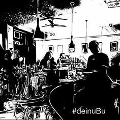 #deinubu