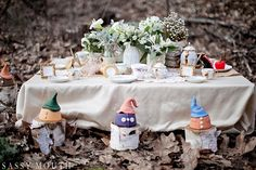 Snow White {Styled Winter Wedding Photo Shoot – Connecticut} Sassy Mouth Photography | Country Girl Collections | Sassy Mouth Photography {The Blog}
