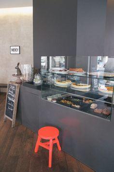 CAFE OLIV - 70percentpure