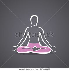 Yoga poses, yoga pants
