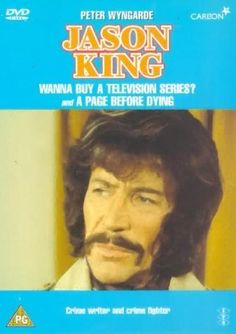 In the series,Peter Wyngarde wore all his own clothes. Voici Venu Le Temps, Jason King, Tony Curtis, Roger Moore, Old Tv Shows, Event Photos, Movie Tv, Tv Series, Cool Pictures