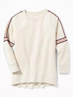Ex Dunnes Nuevo Hombre Camisas Polo de manga corta en