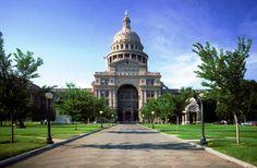 texas-state-capital-austin-texas-23c981.jpg (1210×791)