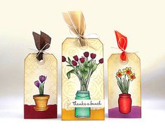 images penny black bunch stamps | Becky Fleck and Penny Black
