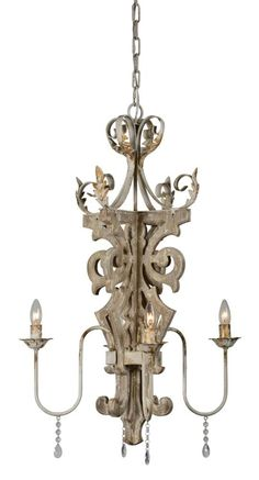 Hadley 4 Light Chandelier - Out of the Woodwork Designs Lantern Chandelier, Rectangle Chandelier, Candelabra Bulbs, Candle Lanterns, Chandelier Lighting, Chandeliers, Farmhouse Lighting, Kitchen Lighting, Entryway Lighting
