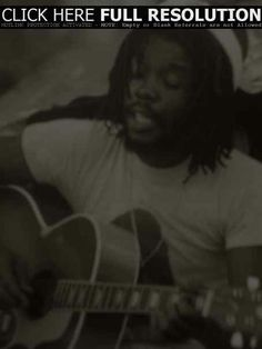 Peter Tosh Peter Tosh, In The Flesh, Fictional Characters, Fantasy Characters