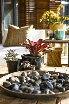 lisa rorich and ruth duke house interior design - Google Search