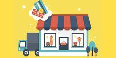 La manera rentable en como abrir un negocio no se basa solamente en abrir un local, >> http://daneldealer.com/como-abrir-un-negocio-local-rentable-por-danel-dealer/ por esto, es necesario conocer las siguientes 8 reglas para tener un negocio rentable.