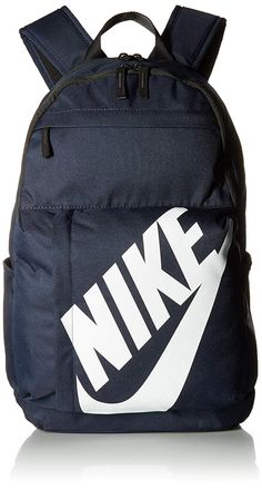 27c17ec2ad WULEKUE Fashion Girl School Bag Waterproof light Weight Girls Backpack bags  printing backpack child