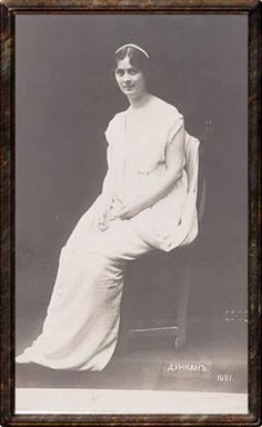 Isadora Duncan, Dance World, Modern Dance, Her World, Famous People, American, Artists, Women, Contemporary Dance
