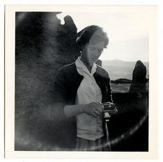 halo sunspot camera girl   Flickr - Photo Sharing!
