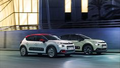 Find CITROEN Tires in Dubai. CITROEN Tyres Dubai now available at Tires. If you are looking for CITROEN tires Dubai, this is the right place. For CITROEN Tires price Dubai call us today. Kia Soul, Citroen C3, Buy Tires, Peugeot 208, Car Posters, Poster Poster, Auto Service, Dashcam, Lab