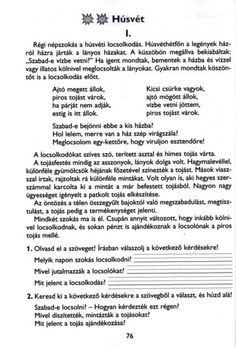 MESÉLŐ SZÖVEGÉRTÉSI MUNKAFÜZET 2. OSZTÁLY - tanitoikincseim.lapunk.hu Learning Numbers, How To Make Paper, Projects For Kids, Teaching, Writing, School, Books, Google, Dyslexia