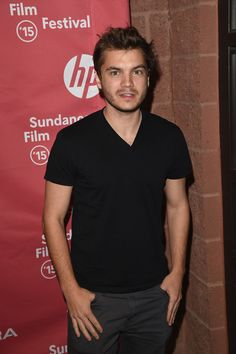Ten-Thousand Saints Emile Hirsch | ... in this photo emile hirsch actor emile hirsch attends ten thousand
