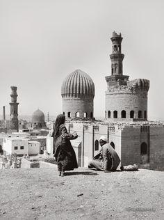 egypt, 1920   via World View ~ Cityhaüs Design