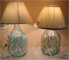 gallon wine jug crafts - Bing Images