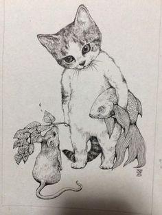 Yuko Higuchi...