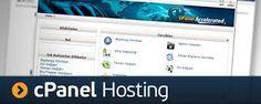 Cpanel Hosting Web hosting directory, Webhosting reviews, Top hosting sites, Reseller Hosting http://blog.hostingfunda.com/294/cpanel-hosting.html
