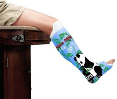 1000 images about creative ways to decorate a cast on for Arm cast decoration ideas