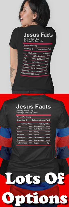 Christian Shirts: You Love Jesus? Love Funny Christian Shirts? Great Christian Humor Gift! Lots Of Sizes & Colors. Like Christian, Christian Humor, Funny Christian Shirt Sayings, Funny t-shirts and hoodies for Jesus lovers and Jesus Humor? Strict Limit Of 5 Shirts! Treat Yourself & Click Now! https://teespring.com/TD74-932