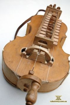 how to make a very nice sounding hurdy gurdy for under 20 hurdy gurdy hurdy gurdy music. Black Bedroom Furniture Sets. Home Design Ideas
