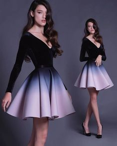 Choose your fave dresses: Classy Outfits, Pretty Outfits, Pretty Dresses, Beautiful Dresses, Elegant Dresses, Casual Dresses, Short Dresses, Fashion Dresses, Formal Dresses