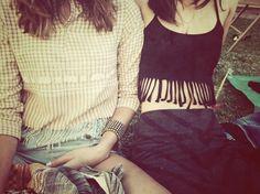 Krona Bead Bracelet #picnicsandfriendship