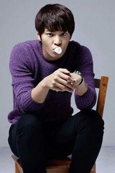 Source : Joo Won Thai Family