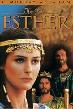 Queen esther movie for kids. Including the animated film esther, the girl who became queen. The court of king ahasuerus and his beautiful jewish wife queen esther. Esther Movie, Book Of Esther, Films Chrétiens, Films Cinema, Great Movies To Watch, Good Movies, Movies Free, The Bible Movie, Movie Tv
