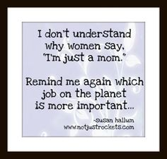 Quotes for Moms and Dads | Kid Scoop