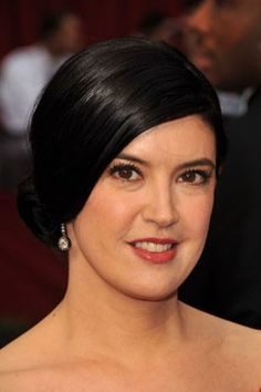 Phoebe Cates - Pictures, Photos & Images - IMDb