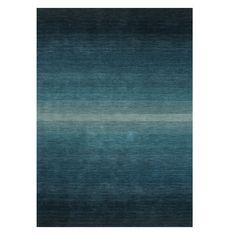 designer rugs Contemporary Rugs, Modern Rugs, Grand Designs, Home Reno, Rugs Online, Soft Furnishings, Healing, Flooring, Interior Design