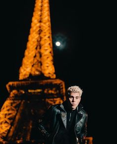 Read Chat 15 from the story Whatsapp CNCO & Cncowner by stefy_sanchez (TRÏB€ GÏRLS) with 213 reads. Prince Royce, Wattpad, Guy Names, Read News, Beautiful Men, Like4like, Statue, Memes, Instagram