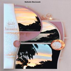 Lets Create With Lyn Holmes – AZZA European Scrapbooking (Perth – Western Australia) Perth Western Australia, Spring Theme, Print Layout, Let's Create, Top Photo, Embossing Folder, Scrapbook Pages, Scrapbooking Ideas, New Baby Products