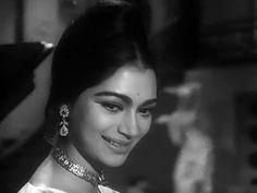 Teen Deviyaan (1965)simi garewal