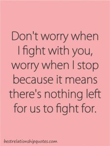 relationship_quotes_-_troubled_relationship_quotes