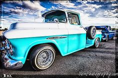 12x18 in Poster, Hot Rod Chevy Pickup truck, Be sure to check out my other #Posters #posterart #posterprint for sale. Link in profile.  #nsmphotography #photography #slcartist #slcart #tru_rebel #hotrod #slcrockabilly #resourcemag #trb_autozone #chevy #ford #automobile #exotic_cars #amazing_cars #autoporn #fastcar #saltartist #carswithoutlimits #ratrod #thecarlovers #carporn #garageart #garageporn #renegade_rides #caroftheday #digitalart #rust #artforsale #chopped #mancave #nsfw