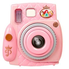 Jakks Pacific Disney Princess Style Collection Snap & Go Play Camera Little Girl Toys, Baby Girl Toys, Toys For Girls, Kids Toys, Boy Toys, Baby Alive Dolls, Baby Dolls, Disney Princess Toys, Adult Princess Costume