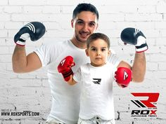 Like any other sport if your kid is into boxing then starting at this age will reap many benefits. Kids have lot of energy and by giving these kids boxing gloves will have many benefits. With boxing gloves, kids can channel their energy in a positive way. But the question is how