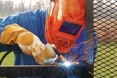 18 Beste Ideeën Over Welding Sparks Pictures Metaal Lassen Werkkleding Dames Mannen Portretten