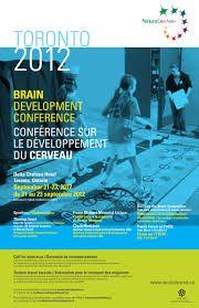 Resultado de imagem para conference poster