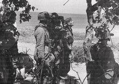 Battle of Crete 1941, pin by Paolo Marzioli