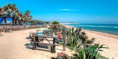 image-name Image Name, Beach Bars, Beaches