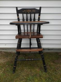 Inn Side Chair By Hitchcock Classic For The Home