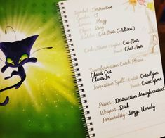Miraculous Ladybug Kwamis official bio images from Kwamis book: Symbol, Gender, Power, Personality and Meraculous Ladybug, Ladybug Comics, Bugaboo, Image Symbols, Like Symbol, Birth And Death, Miraculous Ladybug Fan Art, Marinette And Adrien, Disney Wallpaper