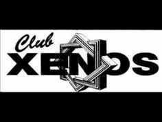 Xenos - Dj.Ebreo - YouTube