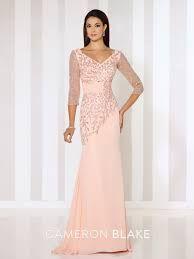 Resultado de imagen de vestidos para la mamá de la novia